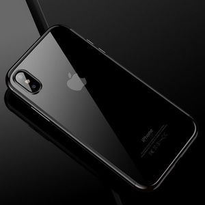 Accessories - iPhone Case 🔥SALE🔥